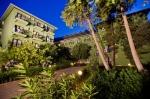 Почивка в LARISSA BELDIBI HOTEL 4*