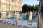 Почивка в MIAMI BEACH HOTEL 3*