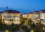 Почивка в ALI BEY RESORT SIDE 5*