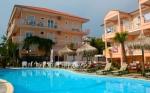 Почивка в POTOS HOTEL 3*
