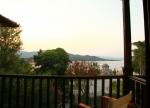 Почивка в LIOTOPI HOTEL 2*