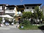 Почивка в THALASSA BOUTIQUE HOTEL 2*