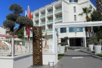 Почивка в CLUB ARMAR HOTEL 4* EX. CLE RESORT