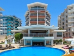 Почивка в XPERIA SARAY BEACH - 4*