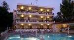 Почивка в SIRINES HOTEL 2*