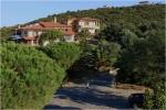 Почивка в ATHORAMA HOTEL  3*