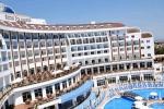 Почивка в SIDE PRENSES RESORT HOTEL & SPA 5*
