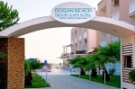 Почивка в DOGAN BEACH RESORT & SPA 3*