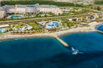 Почивка в LONG BEACH RESORT 5*