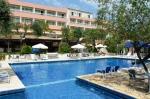 Почивка в ALEXANDROS HOTEL 4*