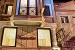 Почивка в TROIA ANZAC HOTEL 3*
