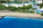 Почивка в MC PARK  RESORT HOTEL & SPA 5*