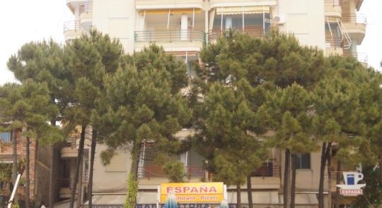 Почивка в APART HOTEL ESPANA 3
