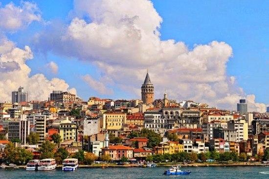 Почивка 1-ви Май 2018<br> в Истанбул<br> Програма с 3 нощувки нощен преход  - <font color=green> ОБЯВЕНИТЕ ЦЕНИ СА С ВКЛЮЧЕНИ ОТСТЪПКИ ЗА РАННИ ЗАПИСВАНИЯ ДО 31.01.2018</font>