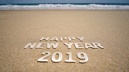 Почивка Нова година 2019 в Анталия - Белек <br> Автобусна програма от Варна <br> с 5 нощувки от 27.12.2018  - <font color=green> ПРОМОЦИОНАЛНИ ЦЕНИ ВАЛИДНИ ЗА ЗАПИСВАНИЯ ДО 30.11.2018</font>