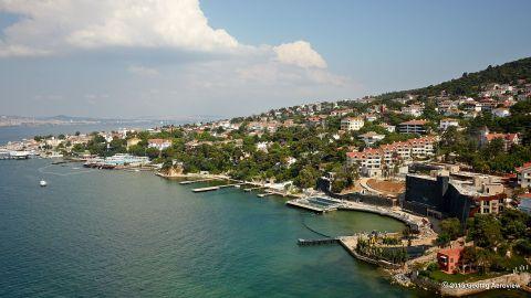 Почивка Септемврийски празници 2019 в Истанбул<br> 3 нощувки с посещение на Принцови острови  - <font color=green> ПРОМОЦИОНАЛНИ ЦЕНИ ВАЛИДНИ ЗА ЗАПИСВАНИЯ ДО 28.02.2019</font>