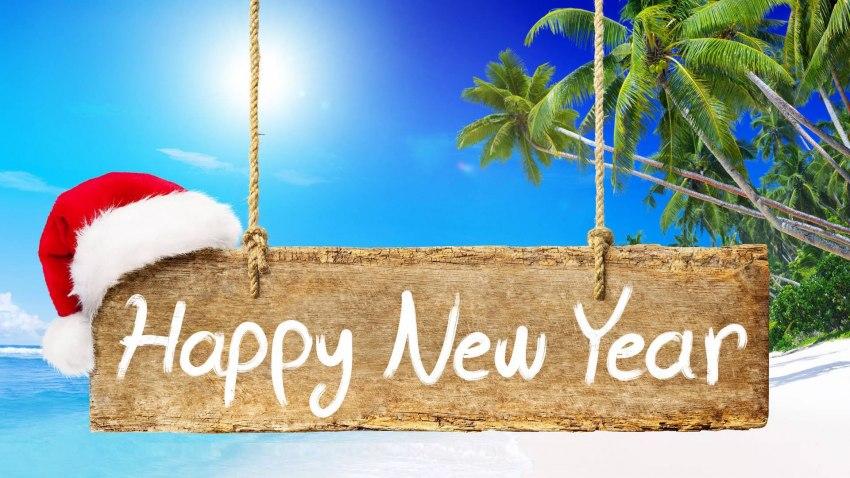 Почивка Нова година 2019 в Анталия - Сиде <br>  Самолетна програма от София<br>с 4 нощувки от 28.12.2018  - <font color=green> ПРОМОЦИОНАЛНИ ЦЕНИ ВАЛИДНИ ЗА ЗАПИСВАНИЯ ДО 31.10.2018</font>