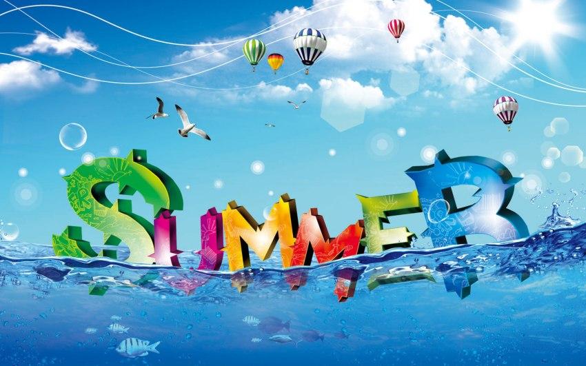 Почивка Кушадасъ - Лято 2018<br> Автобусна програма <br>с 6 нощувки - <font color=green> ПРОМОЦИОНАЛНИ ЦЕНИ ВАЛИДНИ ЗА ЗАПИСВАНИЯ ДО 31.08.2018</font>