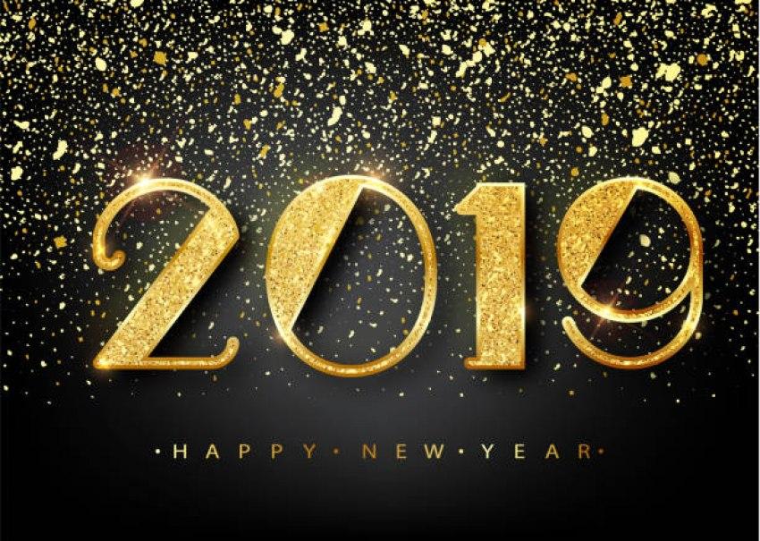 Почивка Нова година 2019 в Анталия - Сиде <br> Автобусна програма от Варна <br> с 5 нощувки от 27.12.2018  - <font color=green> ПРОМОЦИОНАЛНИ ЦЕНИ ВАЛИДНИ ЗА ЗАПИСВАНИЯ ДО 15.11.2018</font>