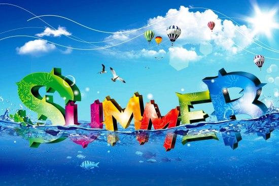 Почивка Сиде - Лято 2018 <br>Aвтобусна  програма <br>със 7 нощувки <br>от Варна и Бургас - <font color=green> ПРОМОЦИОНАЛНИ ЦЕНИ ВАЛИДНИ ЗА ЗАПИСВАНИЯ ДО 15.09.2018</font>