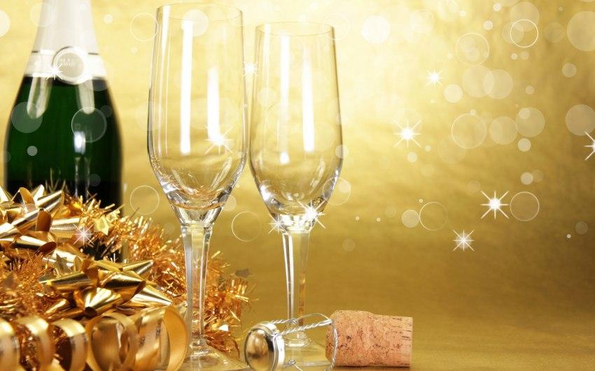 Почивка Нова година 2019 в Анталия - Лара <br>  Самолетна програма от Варна <br> с 4 нощувки от 28.12.2018  - <font color=green> ПРОМОЦИОНАЛНИ ЦЕНИ ВАЛИДНИ ЗА ЗАПИСВАНИЯ ДО 15.11.2018</font>