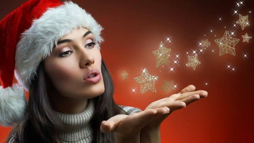 Почивка Нова година 2019 в Анталия - Aлания <br> Автобусна програма от Варна <br> с 4 нощувки от 28.12.2018  - <font color=green> ПРОМОЦИОНАЛНИ ЦЕНИ ВАЛИДНИ ЗА ЗАПИСВАНИЯ ДО 15.12.2018</font>