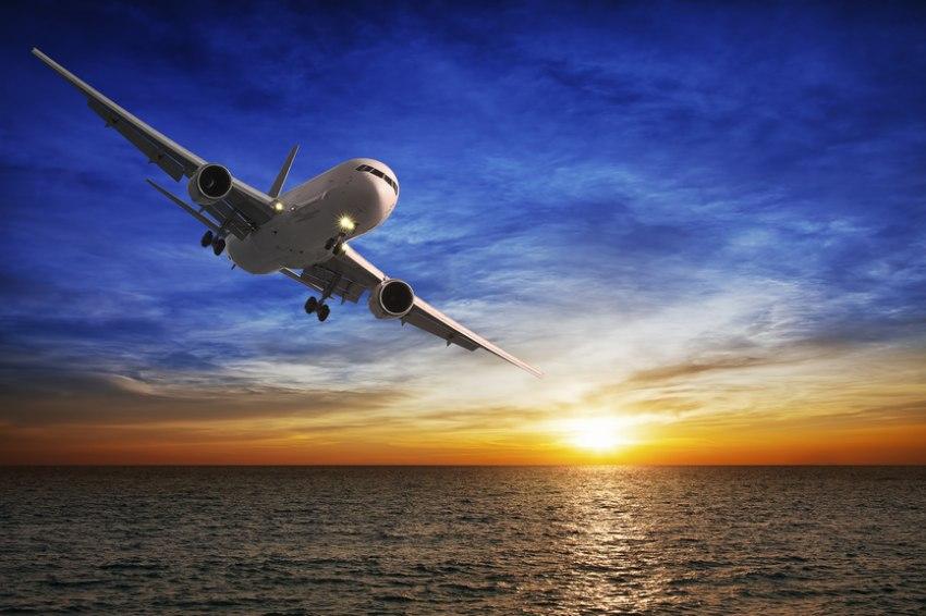 Почивка Ранни записвания <br>Мармарис - Лято 2018 Самолетна програма от Варна със 7 нощувки -