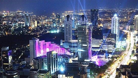 Почивка НОВА ГОДИНА 2019<br> в Истанбул <br> 3 нощувки с нощен преход от 28.12.2018 - <font color=green> ПРОМОЦИОНАЛНИ ЦЕНИ ВАЛИДНИ ЗА ЗАПИСВАНИЯ ДО 31.10.2018</font>
