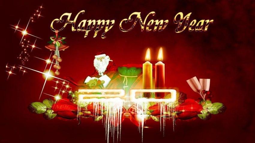 Почивка Нова година 2019 в Анталия - Белек <br> Автобусна програма от Варна <br> с 4 нощувки от 28.12.2018  - <font color=green> ПРОМОЦИОНАЛНИ ЦЕНИ ВАЛИДНИ ЗА ЗАПИСВАНИЯ ДО 15.11.2018</font>